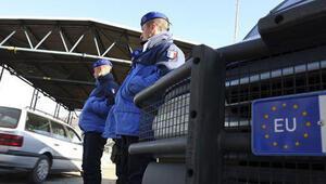AB, Schengen sınır denetimlerini son kez uzatacak