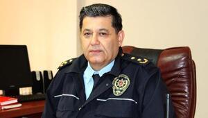 Sivas polisinden konvoy uyarısı