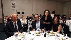 Ankara Uluslararası Film Festivalinde en iyilere ödül