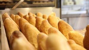 Ekmek fiyatları yeni yılda ne kadar olacak