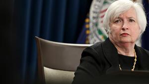 Son dakika: Fed faiz açıklaması yapıldı İşte doların ilk tepkisi