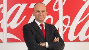 Coca Cola İçecek ilk çeyrek sonuçlarını açıkladı