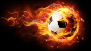 Türkiye 2. ve 3.Lig play-off maç sonuçları