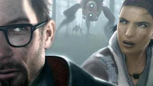 Half Life 3ü bekleyenlere kötü haber