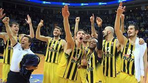 Yeni isim; Fenerbahçe Doğuş