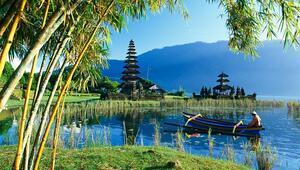 36 saatte Bali