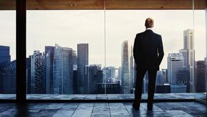 Patron ve lider arasındaki 7 fark