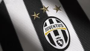 Juventus bombayı patlatıyor Genç yıldız...