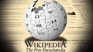 Son dakika... Wikipedia hakkında flaş karar