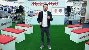 Galatasaray-Kasımpaşa maçı öncesi Uğur Meleke yorumu