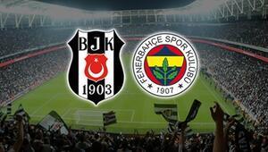 Kaybetse bile yüzde 60 Beşiktaş