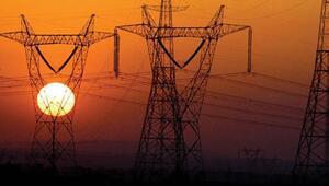 Osmaniye, Hatay, Mersin ve Adanada elektrik kesintisi
