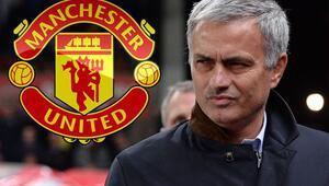 United ne yeniliyor ne de yeniyor Mourinho...