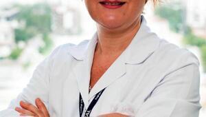Dermatoglardan botox ve leke tedavisi yaptıracaklara uyarı