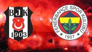 Fenerbahçe kadrosunun özeti; İyi, kötü ve çirkin