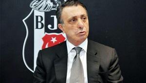 Çebi: Fenerbahçe gol bile atmadı. İkisini de biz attık
