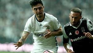 Spor yazarları Beşiktaş-Fenerbahçe maçını değerlendirdi