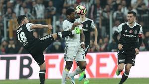 Biz Fenerbahçeyiz...Beraberliğe sevinmek bize yakışmaz