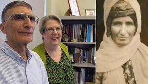 Sancar: Annem köy imamının kızıydı, Atatürk hayranıydı