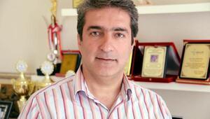 Diyarbakır, Türkiye İş zirvesi konseyine hazarlanıyor
