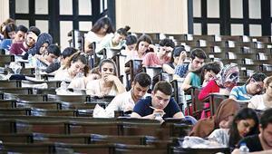 Uzmanlardan üniversite adaylarına uyarı:Bahar rehavetine kapılmayın