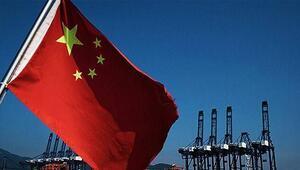 Çin; Kendi Kuantum Bilgisayarını Kuruyor