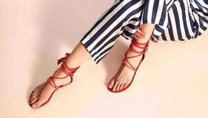 Ayakkabının 'El Turco'su