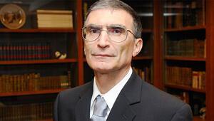 Nobel ödüllü Aziz Sancardan kanser hastalarına hayati uyarı