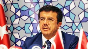 Bakan Zeybekçi: Almanyayla ilişkilerde yeni bir dönüm noktası