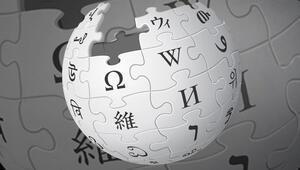 Wikipediadan erişim engeli için flaş karar