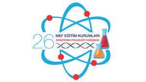 'Uluslararası Araştırma Proje Yarışması' başlıyor