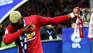 Futbol dünyası şokta Rekor transfere soruşturma açıldı