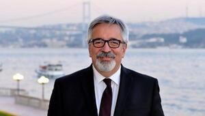 Sabancı Holdingin satışları ilk çeyrekte yüzde 9.5 artışla 9.1 milyar lira