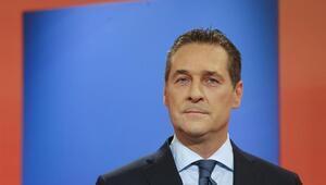 20 bin kişilik liste iddiası Avusturyadaki Türkleri endişelendiren gelişme...