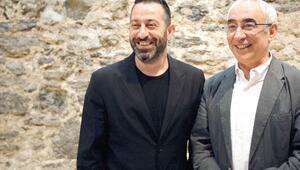 Yavuz Turgulun filminde Şener Şenin oğlunu Cem Yılmaz mı canlandıracak