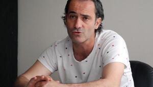 Altay Teknik Direktörü Biçer:  Finalde 2nci Lige çıkacak oyunu oynayacağız