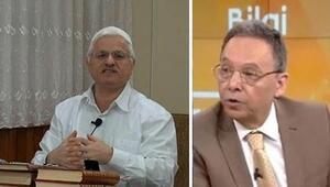 Başbakan Yıldırım ve Bakan Ömer Çelikten Atatürke hakaretlere tepki