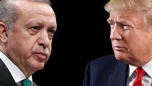 Tepki yağıyor: Erdoğan iptal etsin