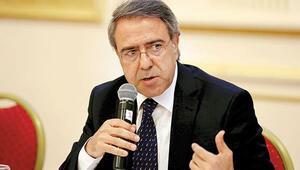 Mustafa Armağan'ın Kocaeli'deki programı iptal edildi