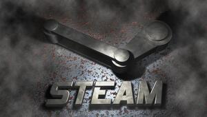 Valve, Steam Store için büyük değişiklikler planlıyor