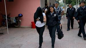Adanada eskort çetesine operasyon: Çok sayıda gözaltı