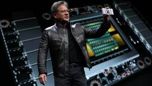 NVIDIA yeni nesil Volta GPUyu tanıttı