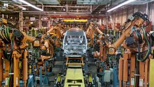 Otomobil sektörü vites attı