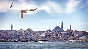 İstanbul'a 16'ncı yüzyıl marangozu lazım