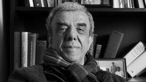 Ali Özgentürk'ün 50nci sanat yılına Adanada görkemli kutlama