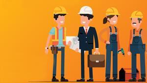 Üniversitede inşaat mühendisliği tartışılacak