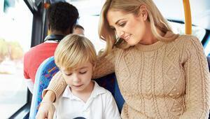 Tülay Demir Oktay yazdı: Çocuklarda güven duygusu oluşturmak