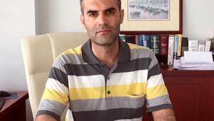 Büyüknohutçu çiftinin cinayet şüphelisi Ali Yumaç tutuklandı (3)