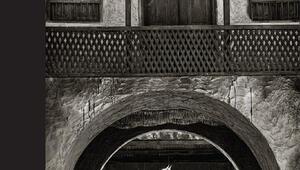 Orhan Kemal Roman Armağanı Gürsel Koratın Unutkan Ayna romanına verildi