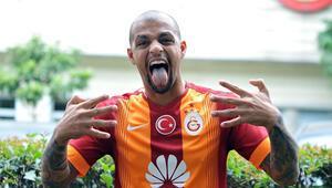 Melodan Fenerbahçeyi kızdıran paylaşım
